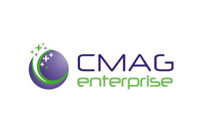 CMAG Enterprises