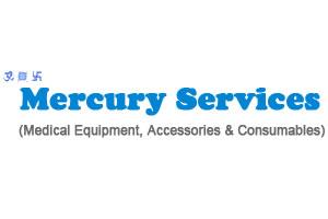 Mercury Enterprises