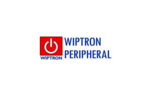 Wiptron Peripherals Epson Service Centre
