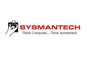 Sysmantech
