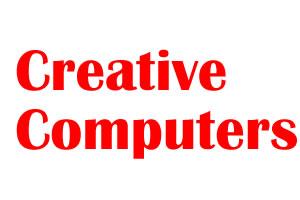 Creative Computers