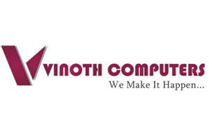 Vinoth Computer Service