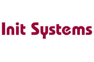 Init Systems