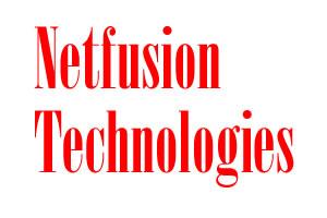 Netfusion Technologies