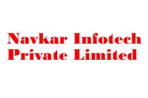 Navkar Infotech Private Limited