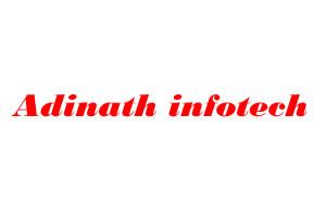 Adinath Infotech