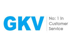 GKV India