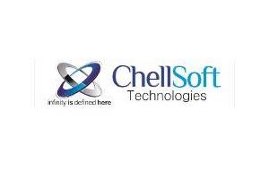 ChellSoft Technologies