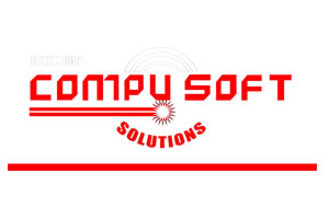 Compusoft Systems
