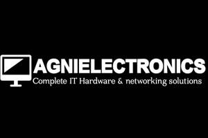 Agni Electronics