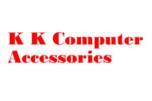 K K Computer Accessories