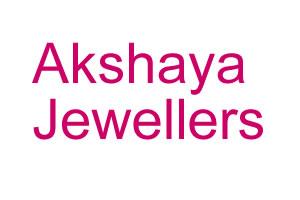 Akshaya Jewellers