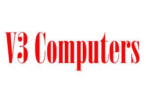 V3 Computers