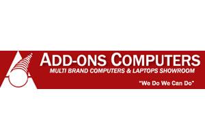 Addons Computer