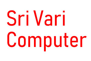Sri Vari Computer
