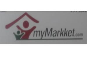 myMarket.com