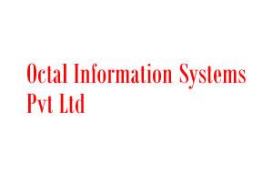 Octal Information Systems Pvt Ltd