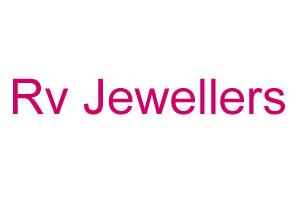 Rv Jewellers