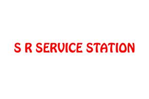 S R SERVICE STATION