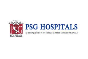 PSG HOSPITALS