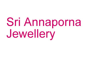 Sri Annaporna Jewellery
