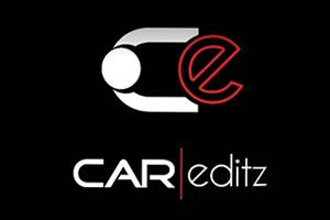 Car Editz