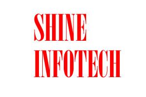 Shine Infotech