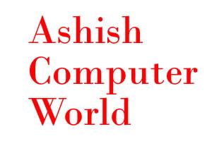 Ashish Computer World