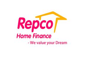 Repco Home Finance Ltd