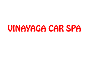 VINAYAGA CAR SPA