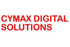 Cymax Digital Solutions
