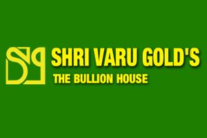Shri Varu Gold
