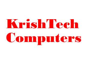 KrishTech Computers