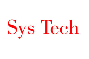Sys Tech