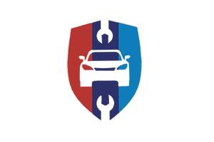 Sri Auto Cars