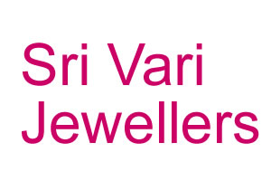 Sri Vari Jewellers