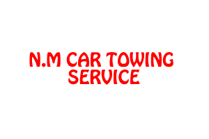 N.M CAR TOWING SERVICE