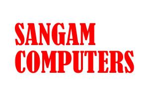 SANGAM COMPUTERS