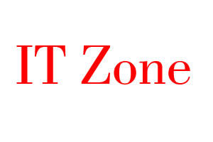 IT Zone