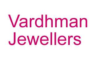 Vardhman Jewellers