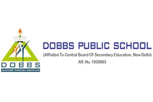 DOBBS Public School