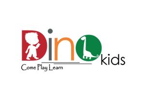 Dino Kids Play School and Nursery