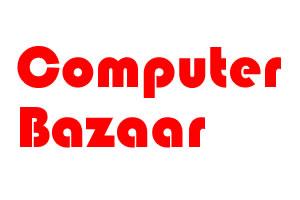 Computer Bazaar