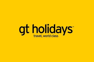 GT Holidays Pvt Ltd