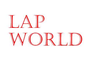 Lap World