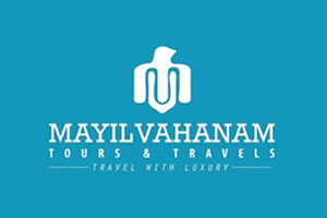 Mayilvahanam Travels