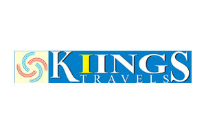 Kings Travel Service