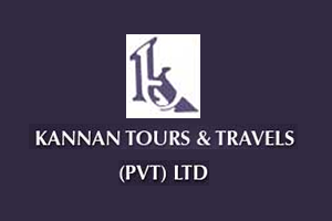 Kannan Tours & Travels Pvt Ltd Ramanathapuram