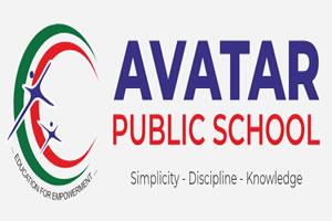 Avatar Public School