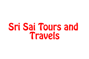 Sri Sai Tours and Travels